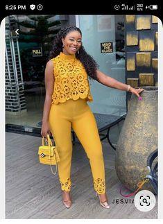 African Fashion Dresses, African Dress, Trend Fashion, Fashion Outfits, Latest Fashion, Vetement Fashion, Bodycon, Casual Blazer, Womens Fashion Online