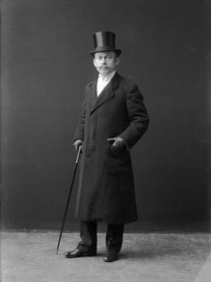 Hansen, Andreas, 1913.