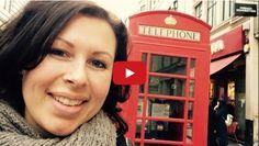 Vlog - Citytrip naar London baby! https://www.youtube.com/watch?v=8aCYjWC2qZg