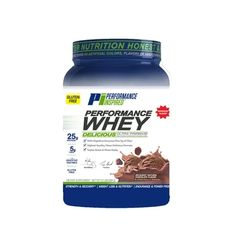 """Although it was created by Mark Wahlberg, Performance Inspired is NOT a cheesy """"celebrity brand,"""" but a brand started by fitness-minded supplement experts and real fitness enthusiast to create the best all-natural and effective products that stand up to the demands of the educated everyday athlete and professional athl Muscle Protein, Whey Protein, Decadent Chocolate, Chocolate Flavors, Performance Inspired, Clean And Delicious, Thing 1, Be Natural, Mark Wahlberg"""