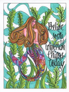 Inkspirationscoloring From Inkspirations For Women Coloring Book