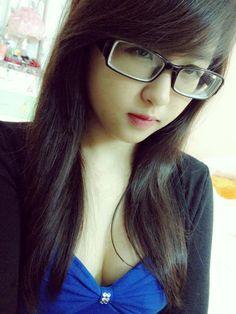 Nâng ngực có an toàn không Xem khảo tại đây: http://www.phauthuatngucuytin.com/nhung-cau-hoi-thuong-gap/nang-nguc-co-an-toan-khong.html