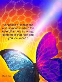 Butterfly blessings Also :  Feel free to visit www.spiritofisadoraduncan.com or https://www.pinterest.com/dopsonbolton/pins/