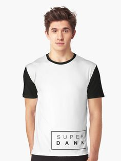 Super Dank Collection
