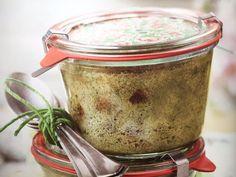 Schokoladenkuchen Rezept Zucchini, Peanut Butter, Food, Chocolate Pies, Choclate Cake Recipe, Figs, Essen, Meals, Eten