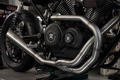 Yamaha_XV950_Yard_Built_El_Raton_Asesino_Marcus_Walz_Full_Exhaust