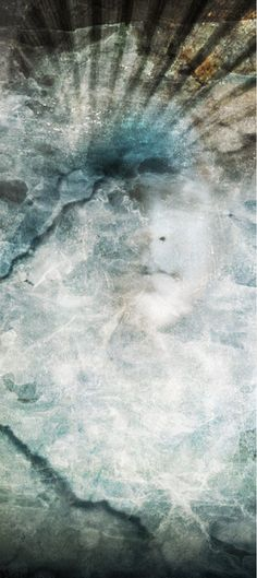 Päivi Hintsanen: Nixie's Daughter II, 2012