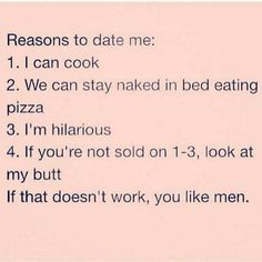 Top 35 Dating Humor Quotes The most funny caps. Our sense of humor is very different. Dating Humor Quotes, Funny Quotes, Dating Memes Funny, Memes Humor, Online Dating Humor, Funny Humor, Funny Pics, Quotes Quotes, Quotes Images