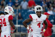 Lamar Cardinals at Houston Cougar, NCAA College Football Betting, Lines, Odds…