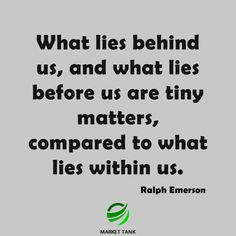 Find what lies within you. #success #motivation #money #webdesign #marketing