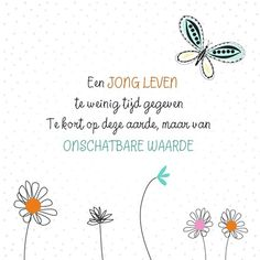 A Memory of Lewis Van der Auwera L Quotes, Bible Quotes, In Memoriam Quotes, Goodbye Quotes, Dutch Quotes, Kindness Quotes, Losing Someone, Condolences, In Loving Memory