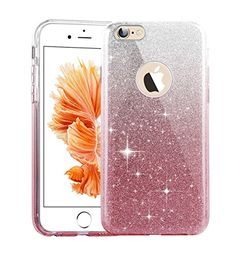 22 best iphone 7 cases \u0026 things images iphone 7 cases, appletrend 2017 mobile phone cover for iphone 7 case tpu,for iphone liquid glitter case
