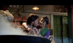 Rustom 2016 full hindi movie online watch free hd download