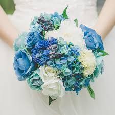 Resultado de imagen de ramos de novia
