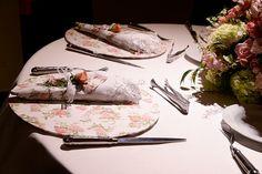 Decoração dos seus sonhos para o seu grande dia. Table Decorations, Furniture, Home Decor, Event Decor, Wedding Decoration, Dreams, Events, Decoration Home, Room Decor