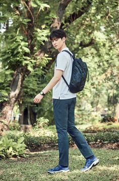 Cha Eun Woo, Korean Men, Korean Actors, Korean Dramas, Cha Eunwoo Astro, Lee Dong Min, Jung Hyun, Lee Soo, Sanha