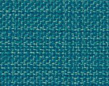Färger & material - Design Tools | Kinnarps