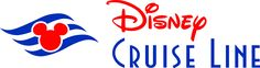 Disney Cruise Line Named 'Best for Families' by Cruise International