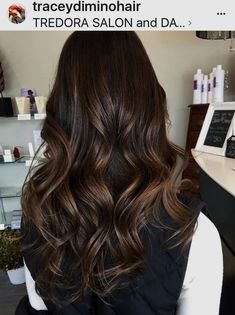 1 Day wash-out Hair Color brands