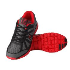 Buy Fila #Shoes, Sneakers, #Sports Shoes, #Casual Shoes in India http://www.findable.in/fila