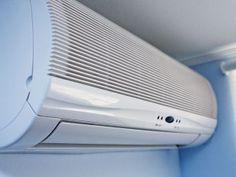 Klimatechnik / Kältetechnik - Klimaanlagen - Borken - Bocholt - Rhede