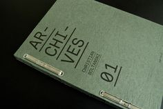 Toan Vu-Huu, catalogue raisonnée for Christian Boltanski, Éditions 591. The normal edition comes with green cover and archive metals attached.