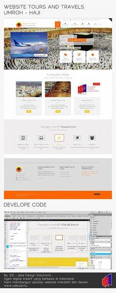 Indonesian designer, kesempurnaan fungsional. IDE adalah jasa digital kreatif yang berbasis di Indonesia! Kami membangun aplikasi, website interaktif dan desain.  Kami tidak hanya sebuah biro desain web, kami strategi, pemecah masalah dan inovator, penuh dengan pengetahuan digital.  We don't just design, we handcraft with user experience. | www.cekly.com