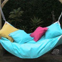 le-beanock-hammock