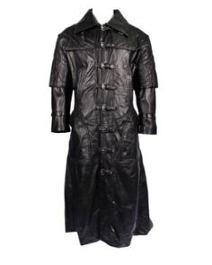 #HughJackman #Leather Coat Famous Movie #VanHelsing  #freeShipping on all orders. only at slimleatherjackets .com