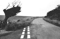 Josef Koudelka | Photography and Biography