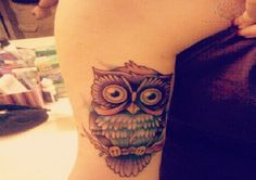 owl tattoo ideas for edgy girls   file name hip owl tattoo designs for girls jpg resolution 683x683 ...