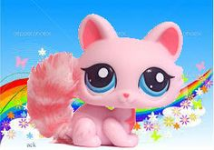 lps 2 years a go   Pet Background 3 2 years ago in Animals