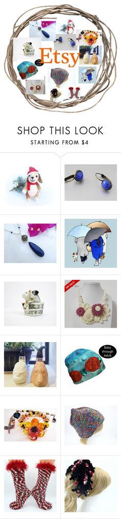 """""""Lovely  gifts"""" by solveigakiran ❤ liked on Polyvore featuring Eurø Style, Lazuli and Avon"""