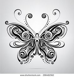 Celtic Tattoo Stock Photos, Images, & Pictures | Shutterstock