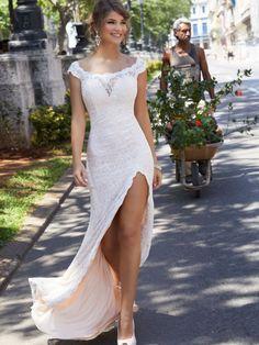 Mori Lee Dresses, Homecoming Dresses, Wedding Dresses, Designer Prom Dresses, Women's Evening Dresses, Perfect Prom Dress, Fabulous Dresses, Lace Sleeves, The Dress