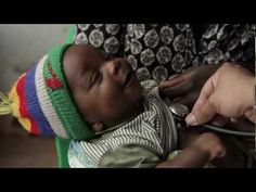 Save the Children - Every Beat Matters (BBDO New York) - YouTube