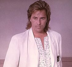 Don Johnson, Miami Vice, Woody Allen, You Look Like, Sexy Men, Dj, Lisa Lisa, Actors, Guys