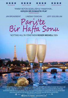 Paris'te Bir Hafta Sonu – Le Week-End 2014 Türkçe Dublaj Tek link indir - http://www.birfilmindir.org/pariste-bir-hafta-sonu-le-week-end-2014-turkce-dublaj-tek-link-indir.html