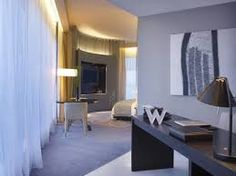 Image result for executive lounge
