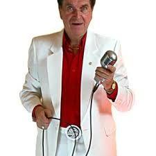 Image result for shane supple cork Cork, Music, Image, Musica, Musik, Music Games, Music Activities, Muziek, Corks