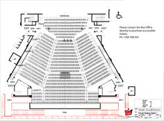 14 Potentials Ideas Auditorium Auditorium Plan Auditorium Design