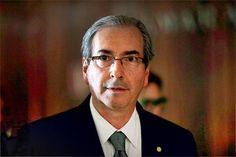 80% dos deputados investigados na Operação Lava Jato votaram a favor do impeachment