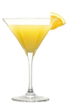 Breakfast Martini: 1 1/2 oz. Gin, 1/2 oz . Cointreau, 1/2 oz. Fresh Lemon Juice, 1 bar spoon Marmalade. In cocktail glass, shake with ice and strain into chilled martini glass. Garnish with orange slice.
