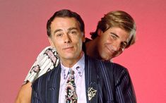 NCIS: New Orleans will stage a Quantum Leap reunion during November Sweeps: http://insidetv.ew.com/2014/10/16/ncis-new-orleans-dean-stockwell/