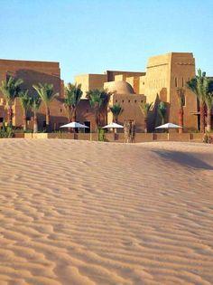 21 best bab al shams desert resort spa images desert resort rh pinterest com