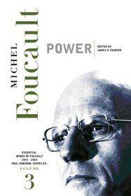 Michel Foucault Livros Pdf
