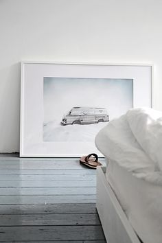 white#Repin By:Pinterest++ for iPad#
