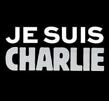 Charlie Hebdo shooting - Wikipedia, the free encyclopedia