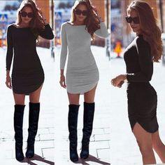 8676cf8628cb4 179 Best Las Vegas Outfit images in 2017 | Las vegas outfit, Dresses ...