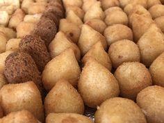 (1) (+18) ilovepadarias (@ilovepadarias) | Twitter Potatoes, Vegetables, Drinks, Twitter, Beautiful, Food, Beverages, Potato, Hoods